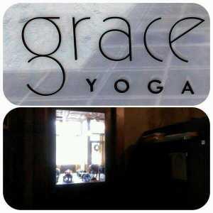 1419181987675 grace yoga