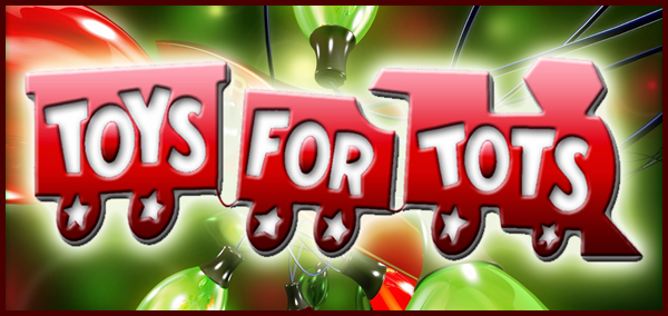 724853078834712_toys-for-tots