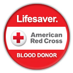 badge_rc_lifesaver