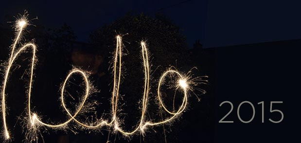NYE-2014-2015