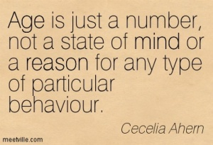 Quotation-Cecelia-Ahern-age-mind-reason-Meetville-Quotes-94723
