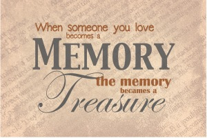 quotes-about-memories-hd-wallpaper-4