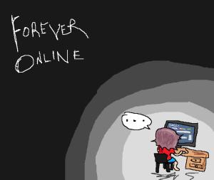 forever_alon___online__by_wentzd-d3hu0qj