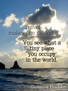 travel-quotes-gustave-flaubert
